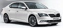skoda superb  2.0 tdi 110 kw